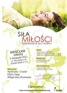 Konf_kobiet_2011_plakat_9