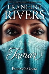 Rivers_Tamar-600
