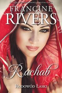 okładka_Rachab_F_ Rivers