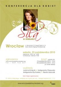 sila_plakat_druk_do_wgladu