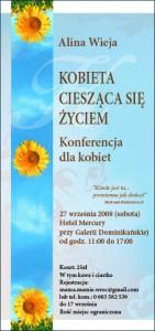 ulotka 2008_1