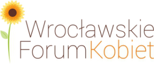 Wrocławskie Forum Kobiet