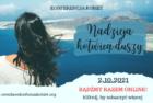 Konferencja Dla Kobiet   Nadzieja kotwicą duszy